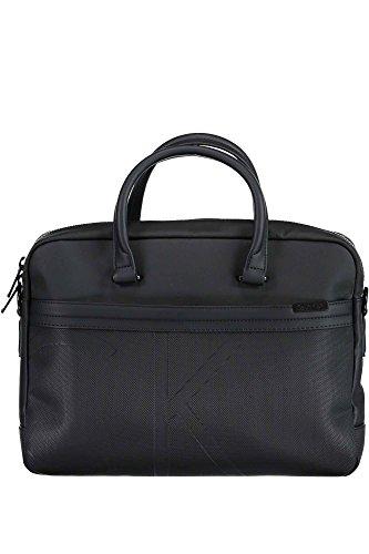 calvin-klein-gregory-herren-briefcase-schwarz