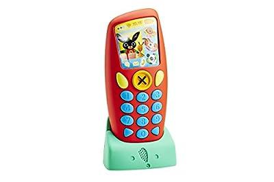 Bing - DVR64 - Téléphone