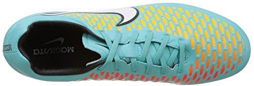Nike Magista Ola Fg, Chaussures de football homme 1