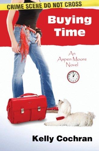 buying-time-an-aspen-moore-novel