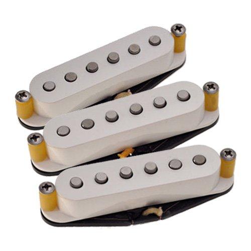 tonerider-trs1-pure-vintage-stratocaster-pickup-set-white