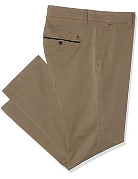 Hattric, Pantalones para Hombre