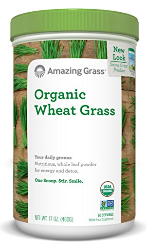 amazing-grass-organic-wheat-grass-powder-60-servings-17-ounce-container