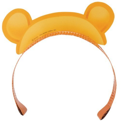poohs-time-together-ear-headwear-8-count-by-hallmark-party