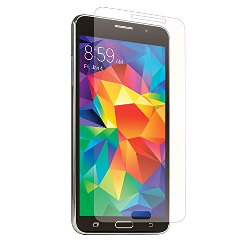 Five on five Diamond Screen Guard For Samsung Galaxy mega2