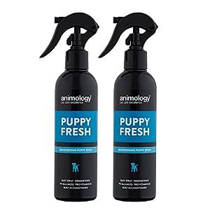 Animology-Puppy-Fresh-Deodorising-Spray
