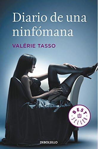 Descargar gratis Diario de una ninfómana de Valérie Tasso