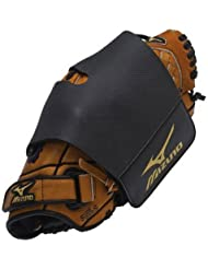 Mizuno Glove Wrap - For Forming Baseball Glove Pockets by Mizuno