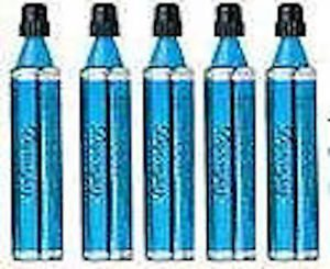 st-dupont-lighter-blue-refills-5-x-refills