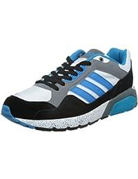adidas RUN9TIS - Zapatillas Para Hombre