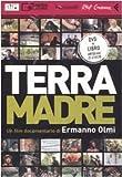 Image de Terra madre. DVD. Con libro