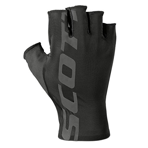 Scott Rc Premium Sf Guantes, Unisex Adulto