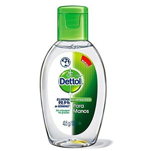 dettol-gel-manos-antibacteriano-50-ml