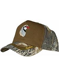 Amazon.es  Gorras De Caza - Sombreros y gorras   Accesorios  Ropa ce515e4e202