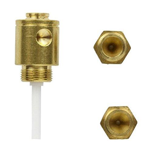 Whirlpool 49572A LP Conv Kit -