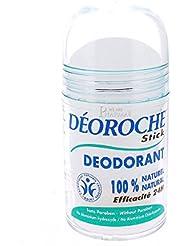Deoroche - 0010443 - Déodorant - Stick Bleu - 120 g