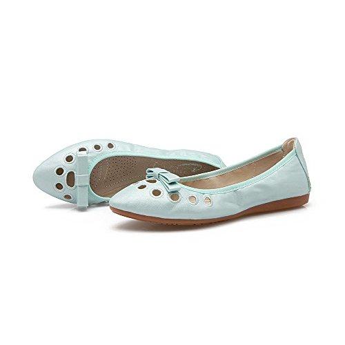 Damen Lässige Schuhe Altmodische Knöchel Schutz Sandale Mit