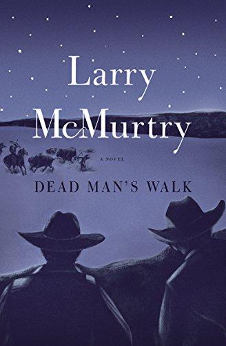 dead-mans-walk-a-novel