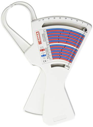 Gima S.p.A 5201 Calibrador de grasa
