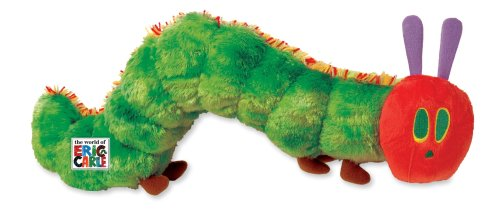 very-hungry-caterpillar-large