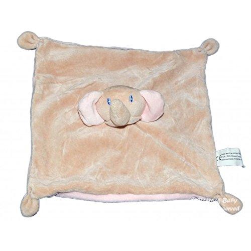 doudou-plat-elephant-beige-rose-auchan-production