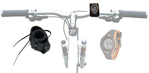 support-de-guidon-de-velo-resistant-pour-kalenji-timer-watch-et-timex-ironman-lap-montres-connectees