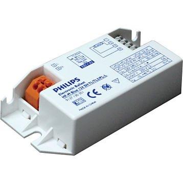 philips-hf-m-124-sh-blau-tl-d-15-18-w-tl5-c-22-w-tl5-24-watt-pl-l-18-24-w