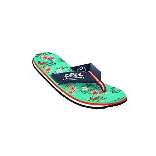 cool-shoes-sandalias-de-caucho-para-hombre-verde-honolulu-color-verde-talla-43-44