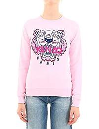 0fd5143f04a4 Amazon.fr   Kenzo - Pulls, Gilets   Sweat-shirts   Femme   Vêtements