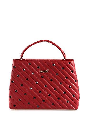 Gaudi V6AI-70175 Bauletto Accessori Bordeaux Pz.