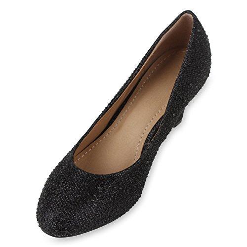 Stivali Paradiso Classico Schuhe Schuhe Da Damenschuhe Glitter Party Schuhe Schuhe ... 82c76f