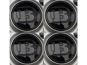 4-centro-cerchio-nero-brabus-smart-roadster-fortwo-forfour
