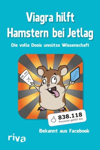 viagra-hilft-hamstern-bei-jetlag-die-volle-dosis-unntze-wissenschaft