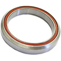 Th / 45//° /TH070/Ball Bearings for Headset//52/mm Diameter//40x52x7/mm 45//°
