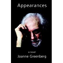 Appearances by Joanne Greenberg (2006-01-15)