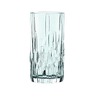 Spiegelau Nachtmann Kristallglas Shu Fa