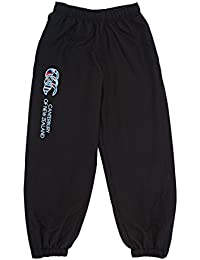 Canterbury Uglies Junior Stadium Pantalon - AW15