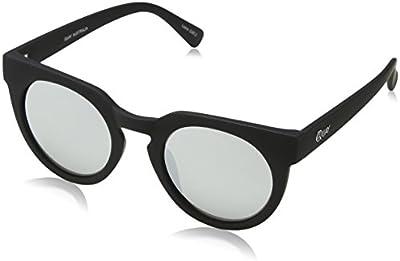 Quay Class of 89, Gafas de Sol Unisex Adulto, Talla Única