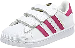 adidas superstar bimba 24