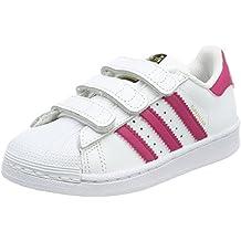 bd1d1e67d Amazon.es  zapatillas adidas superstar niña