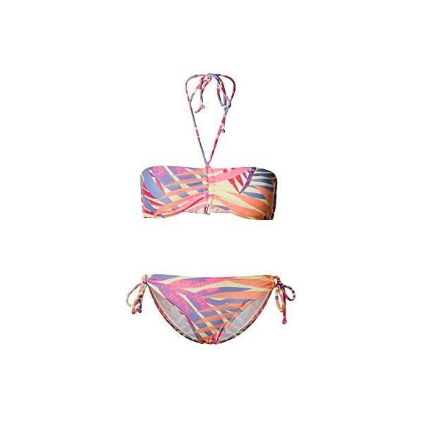 Roxy Bikini Chica 47551