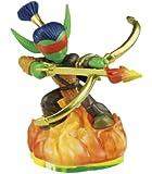 Figurine Skylanders: Spyro's adventure - Flameslinger