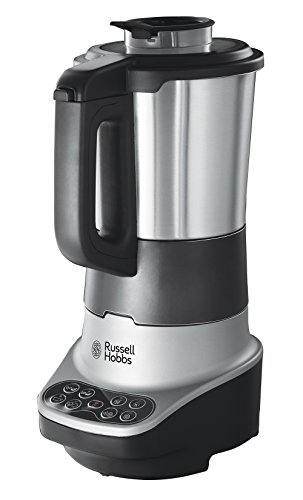 Russell Hobbs Soup &...