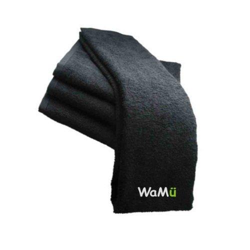 original-wamu-handtuch-50-x-100cm