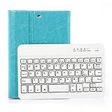 ZUNTO keyboard billig kaufen Haken Selbstklebend Bad und Küche Handtuchhalter Kleiderhaken Ohne Bohren 4 Stück