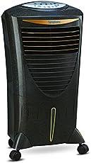 Symphony Sense 31 Ltrs Air Cooler (Black)