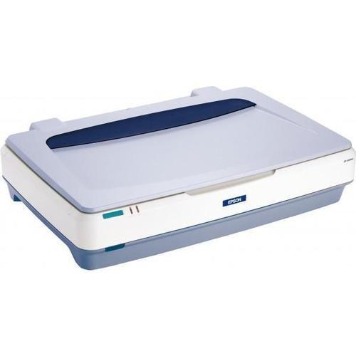 Epson Scanner GT-20000 600dpi A3 USB