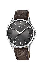 Reloj Lotus Watches para Hombre 18518/2