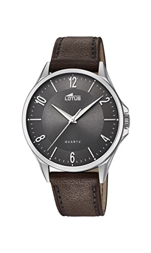 fc8d5dc858d3 Reloj Lotus Watches para Hombre 18518 2 ...