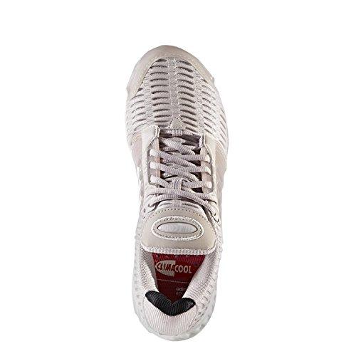 Adidas Climacool 1 Donna Sneaker Porpora morado